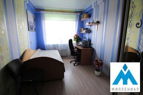 Продажа квартиры, Войсковицы, Гатчинский район, Манина пл. - Фото 4