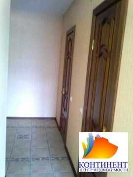Двухкомнатная квартира повышенной комфортности - Фото 1