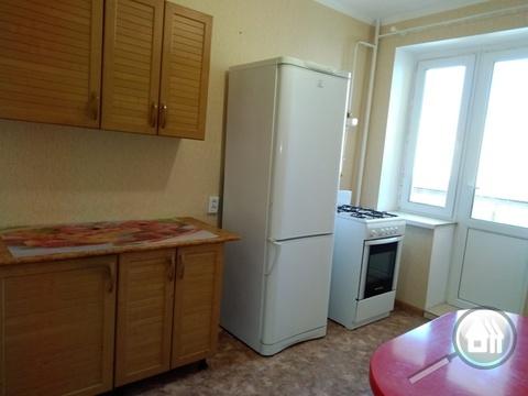 Сдается в аренду 1-комнатная квартира, ул. Чапаева - Фото 3