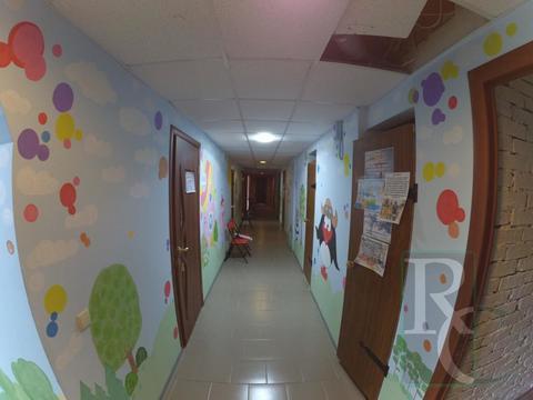 Помещение оборудованное под детский центр Столетовский пр-кт (180 кв - Фото 5
