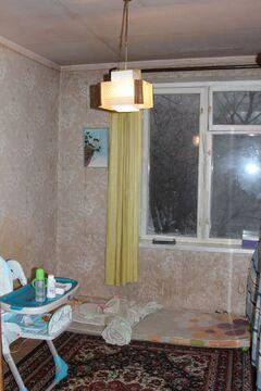 Улица Онежская дом 23, 2-комнатная квартира 45 кв.м. - Фото 3