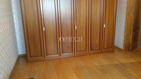Продажа 2 комнатной квартиры м.Марьино (Донецкая улица) - Фото 4