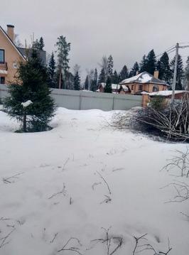 Земельный участок, Наро-Фоминск - Фото 3