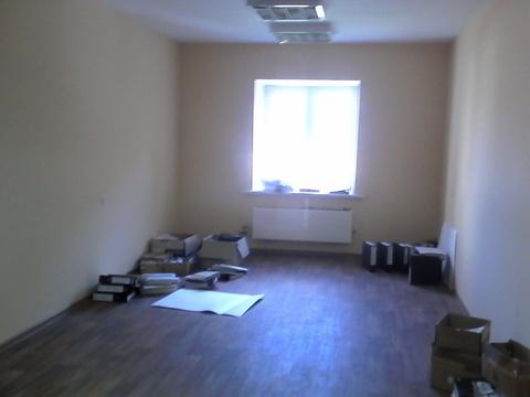 Помещение на первом этаже, с отдельным входом,112 кв.м. 60 000 рублей - Фото 2