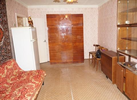 Продам 1комнатную квартиру за Волгой - Фото 3