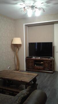 2-х комнатную квартиру - Фото 3
