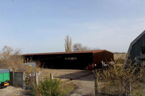 Купить склад в Симферополе - Фото 2
