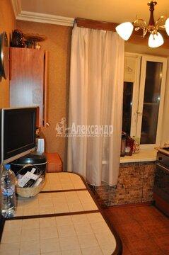 Продажа 3 комнатной квартиры м.Перово (Перовская ул) - Фото 3