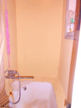 Комната на ул.Добрынина - Фото 5