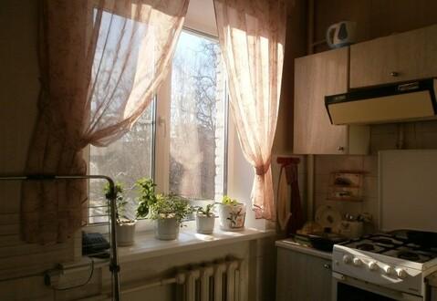 Сдам комнату на ст.м.Славянский бульвар, для 1-2 чел - Фото 2