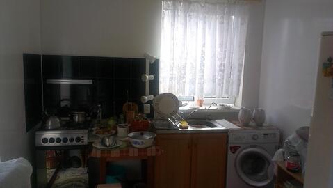 Продам дом в с. Передовое, ул. Табаководов евроремонт - Фото 2