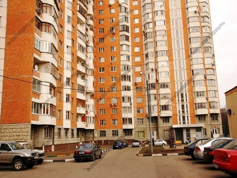 Продажа квартиры, м. Щелковская, Щелковское ш. - Фото 1