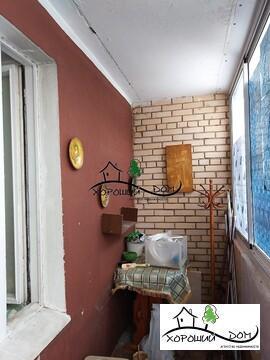 """Продам 2-ную квартиру Зеленоград корпус 515. Башня """"Вулыха"""" - Фото 2"""
