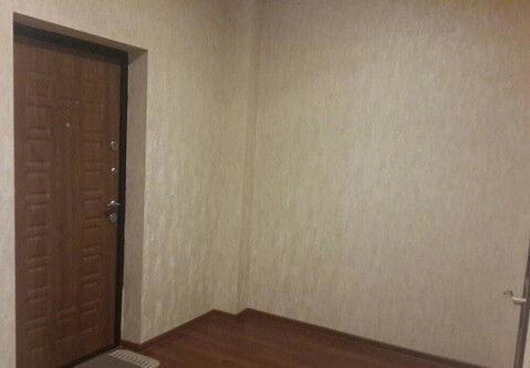 Объявление №38146124: Продаю 1 комн. квартиру. Сочи, Верхнеизвестинская улица, 8,