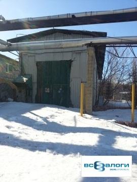 Продажа готового бизнеса, Новоуральск, Автотранспортников проезд - Фото 4
