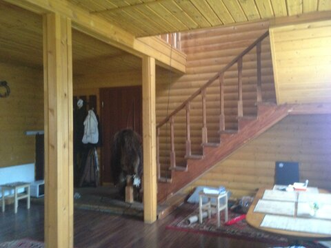Продам дом 140кв.м, уч. 6 сот. в Голицыно - Фото 3