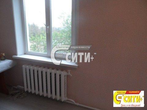 Продаётся 1 комнатная квартира в Кудиново - Фото 2