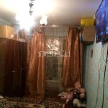 Продажа квартиры, м. Коломенская, Ул. Академика Миллионщикова - Фото 5