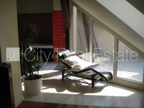 Объявление №927115: Продажа апартаментов. Латвия