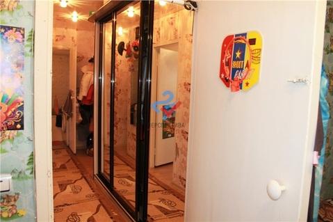 2-к квартира по адресу Коммунаров 66 - Фото 2