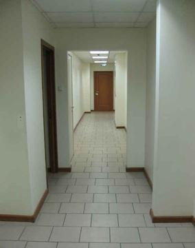 Продаётся неж. помещение - 314 кв.м, Юго-Западная - Фото 4