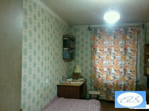 3 комнатная брежневка, Канищево, ул. Бирюзова д.4к1 - Фото 2