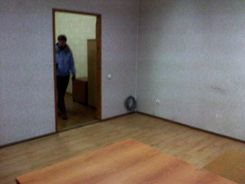 Сдается офис на пр.Маркса - Фото 2