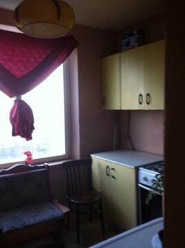 1-комнатная - Фото 1