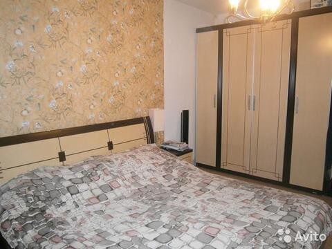 Продается 3-ая квартира в г.Одинцово пос .внииссок, ул.Березовая,6 - Фото 3