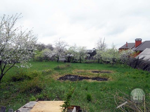 Продается дом с земельным участком, ул. Карпинского - Фото 3