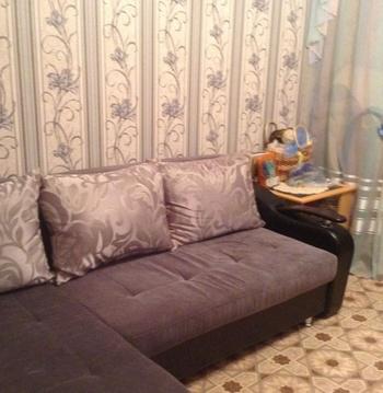 Продажа 2-комнатной квартиры, улица Осипова 24 - Фото 3