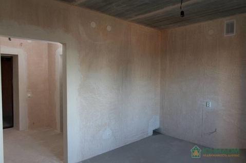 1 комнатная квартира в новом кирпичном готовом доме, ул. Харьковская - Фото 4