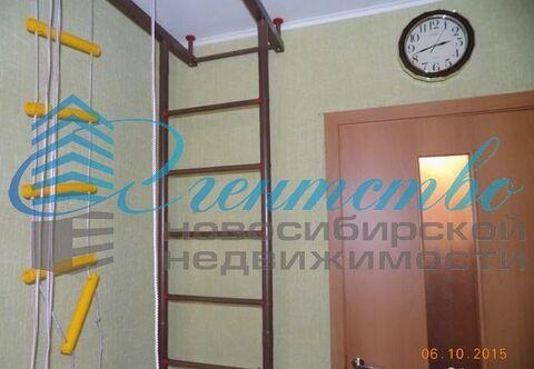 Продажа квартиры, Новосибирск, Ул. Ленина - Фото 2