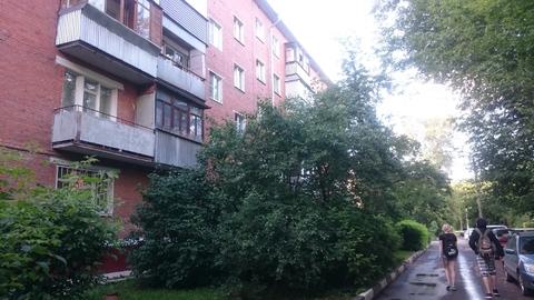 Продаю 2 к.кв. п.Львовский - Фото 2