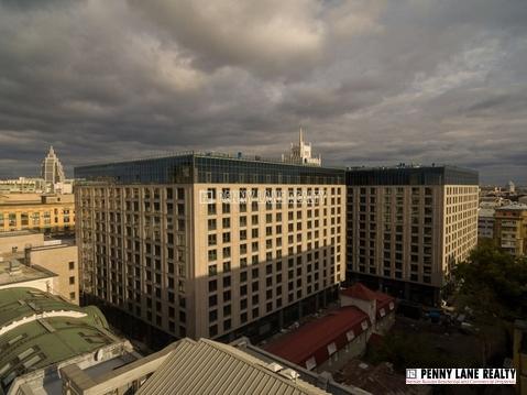 Продажа квартиры, м. Маяковская, Ул. Садовая Б.