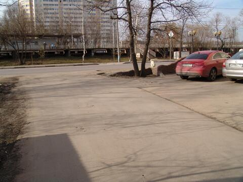 Участок 7 сот. , Боровское ш, 15 км. от МКАД. - Фото 4
