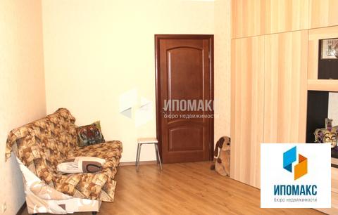 Сдается большая 1-комнатная квартира в ЖК Престиж, п.Киевский - Фото 2