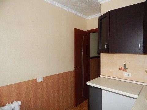 Продаётся 1-комн. квартира в г. Кимры по ул. Кириллова 23 - Фото 3