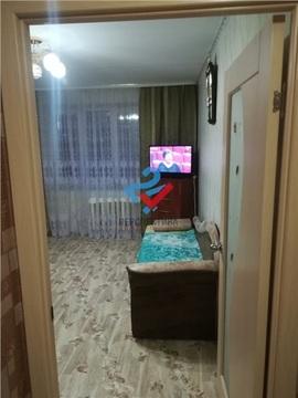 Продается 1-я квартира на Новоселов 37,7м2 13эт. - Фото 4