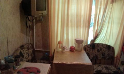 Квартира по спеццене - Фото 1