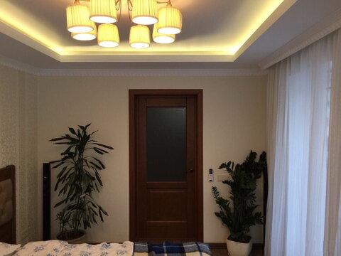 Продаётся дом 82 кв.м. в районе ул.Соколиная - Фото 2
