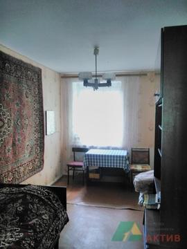 Продажа квартиры, Переславль-Залесский, Ул. Московская - Фото 4