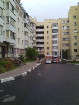 Белгород на Москву или Подмосковье - Фото 3