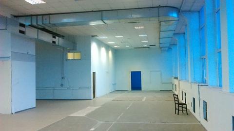 Медицинский центр, Производство - Фото 2