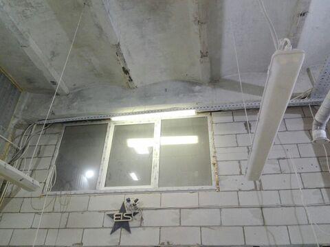 Производство, Склад 612 кв.м,150 квт. - Фото 4