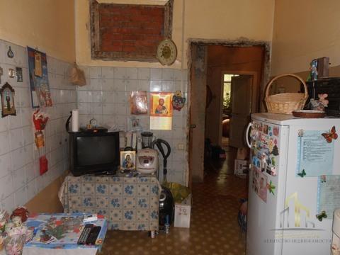 Купить теплую квартиру в Кубинке-1 в кирпичном доме - Фото 3
