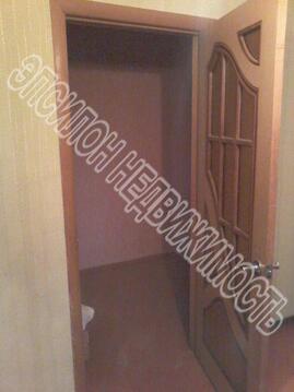 Продается 2-к Квартира ул. Сумская - Фото 5