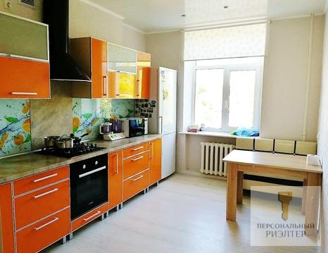 Объявление №1624946: Продажа апартаментов. Беларусь