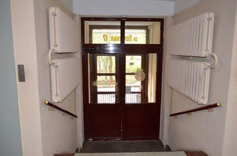 Продажа 1 к.квартиры на Болотной 17 - Фото 4