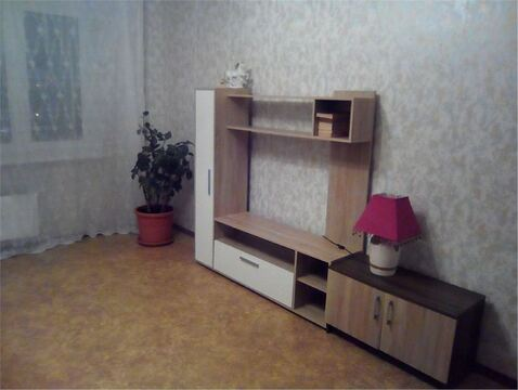 Аренда квартиры, Ярославль, Ул Большая Техническая - Фото 3